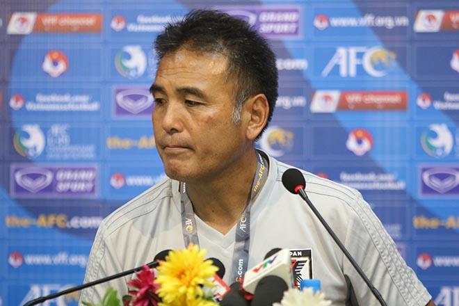 """U19 Việt Nam chính thức đoạt vé VCK U19 châu Á: """"Phù thủy"""" nhắc học trò không ngủ quên - 1"""