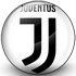 Trực tiếp bóng đá Juventus - AC Milan: Bàn thắng duy nhất (Hết giờ) - 1