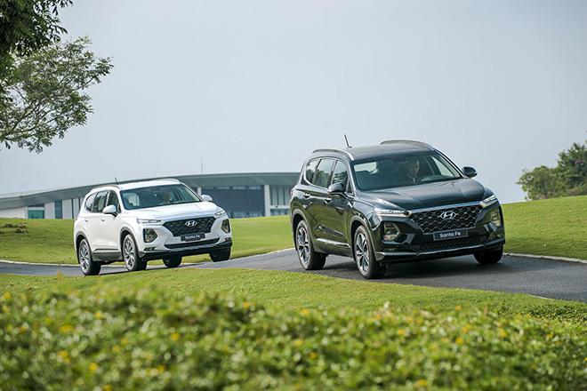 Hyundai Accent vượt mặt Grand i10, trở thành xe Hyundai bán chạy nhất của TC Motor - 3