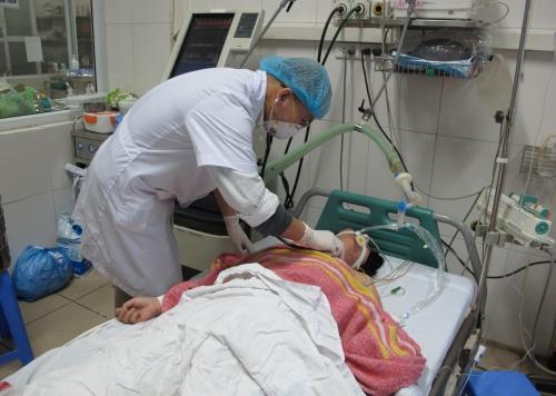 Một ni cô tử vong do cúm lợn, 44 người khác phải theo dõi - 1