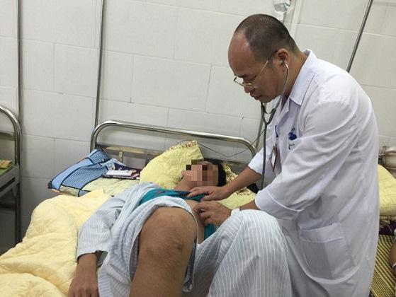 250.000 ca mắc mới, 50 người tử vong, dịch sốt xuất huyết 2019 đang tăng cao - 1