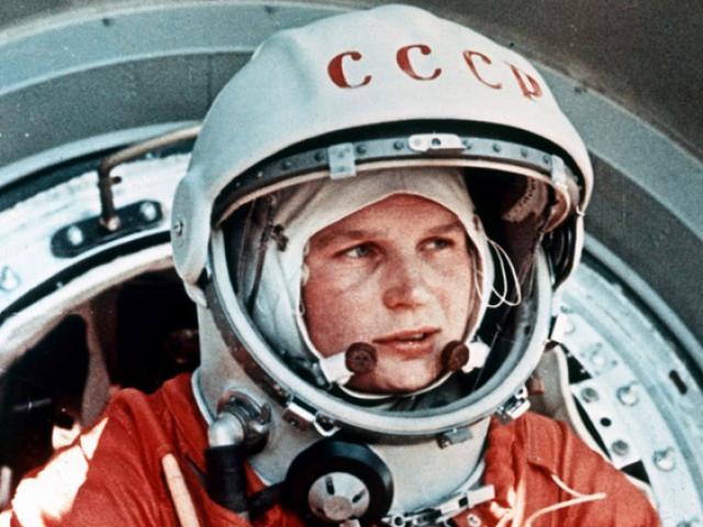 10 nữ thiên tài nổi tiếng nhất trong lịch sử