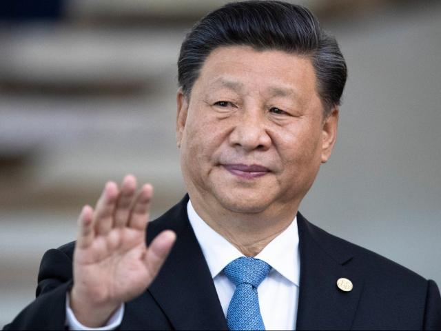 Bạo lực không dứt ở Hong Kong: Ông Tập bày tỏ quan điểm cứng rắn