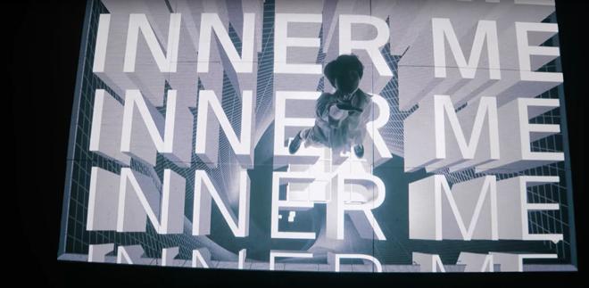 """Vũ Cát Tường bất ngờ công bố concert """"Inner Me"""" dành cho khán giả phía Nam - 1"""