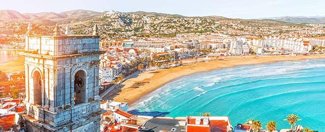 Đua xe MotoGP, Valencia GP: Kết thúc hoành tráng bên bờ Địa Trung Hải - 1