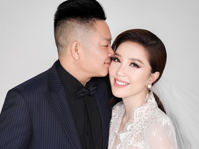 """Từ biến cố bị dọa đánh đến đám cưới với đại gia Hà Tĩnh, Bảo Thy """"lột xác"""" thế nào?"""