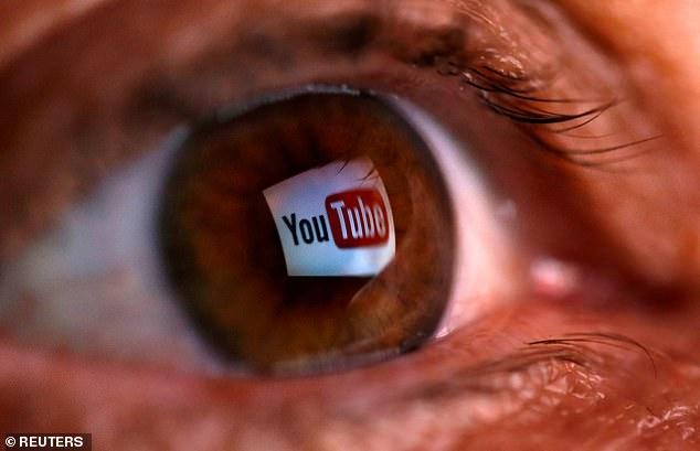YouTube siết chặt nội dung hướng đến trẻ em - 1