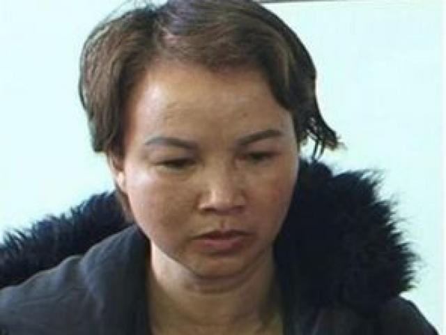 1573956433 493 thumbnail Nghệ sĩ Hồng Tơ bị phạt 50 triệu đồng vì đánh bạc