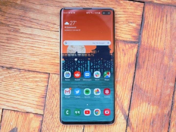 Những lý do bạn nên mua ngay smartphone này thay vì Google Pixel 4 - 1