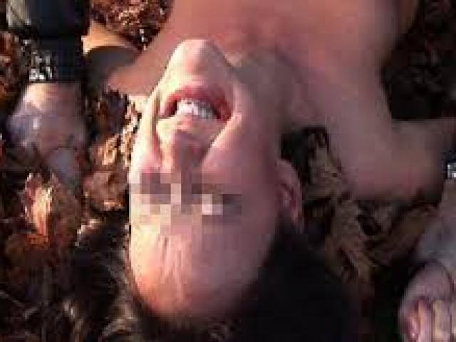 Cái chết thảm của hotgirl có mái tóc dài: Những vụ tấn công táo tợn