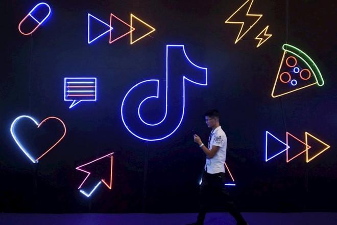 Spotify, Apple Music sắp có đối thủ, vừa lạ vừa quen nhưng không thể xem thường - 1