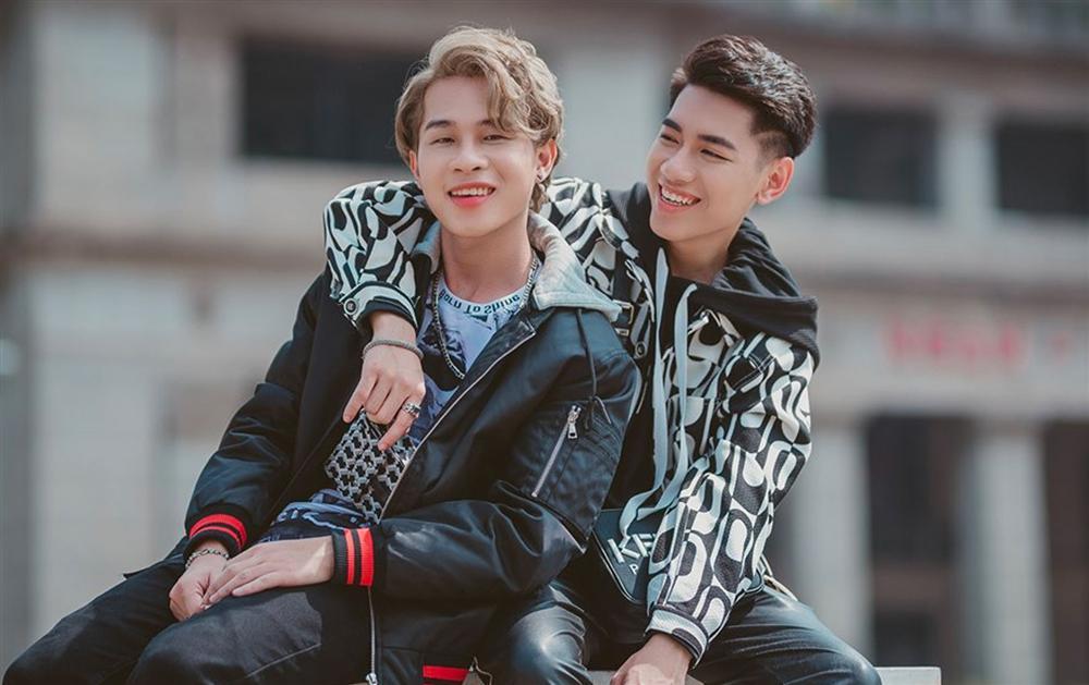 Jack tung ca khúc mới cổ vũ tuyển Việt Nam hạ gục Thái Lan - 1
