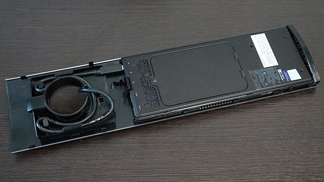Dell Optiplex 7070 Ultra - Máy tính để bàn nhỏ gọn nhất thế giới - 1