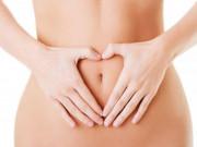 Bệnh lạc nội mạc tử cung là gì? Cách phòng ngừa như thế nào?