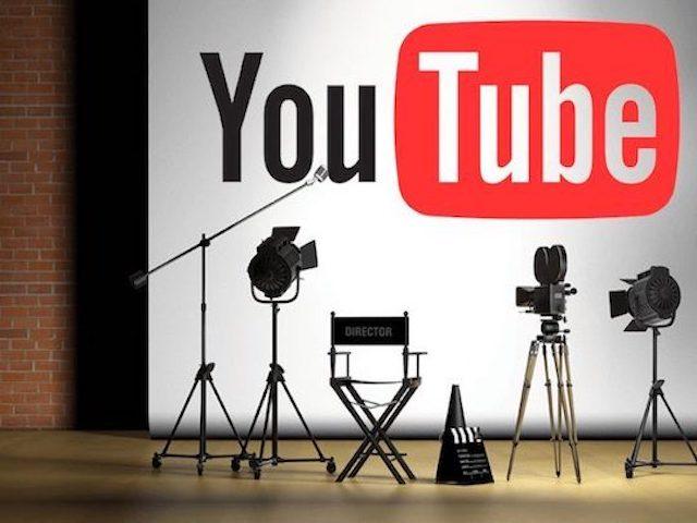 Giớitrẻ làm điều không thể: YouTuber triệu fan, gamer thu nhập tiền tỉ
