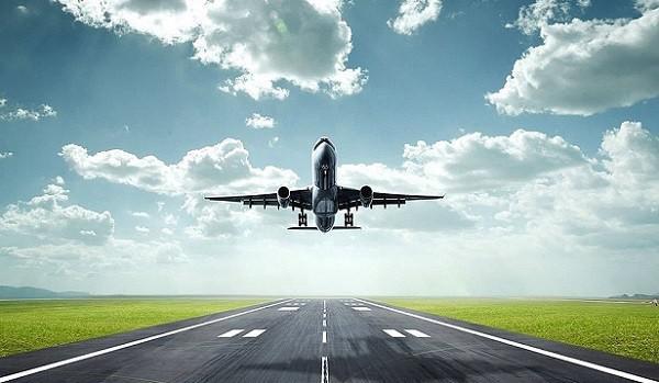 1001 thắc mắc: Vì sao máy bay đi về hướng Đông lại nhanh hơn về hướng Tây? - 1