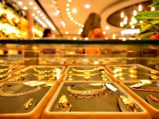 Giá vàng hôm nay 21/11: Vàng nối dài chuỗi ngày tăng giá