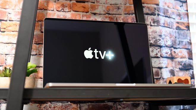 10 tính năng khiến MacBook Pro 16 inch 2019 trở nên vô cùng quý giá - 1