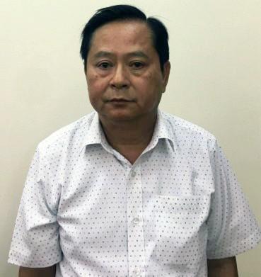 UBND TP.HCM chỉ đạo khẩn về kiến nghị liên quan vụ án ông Nguyễn Hữu Tín - 1