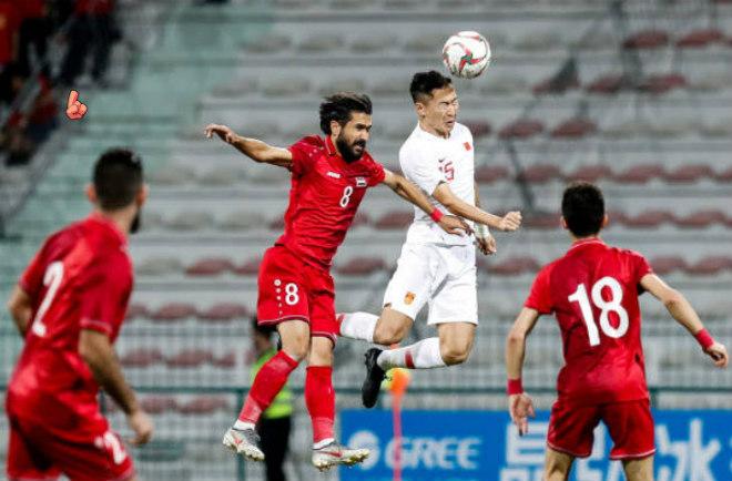 ĐT Việt Nam viết lịch sử World Cup 2022: Kinh ngạc vượt điểm Hàn Quốc, Iran - 1