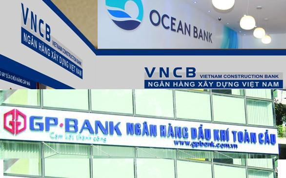 Kiểm toán 3 ngân hàng 0 đồng: Chỉ là bước đi đầu tiên - 1