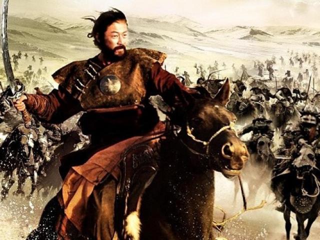 Vì sao khi quân Thành Cát Tư Hãn bỏ chạy lại là lúc họ đáng sợ nhất, khiến địch chết nhiều nhất?