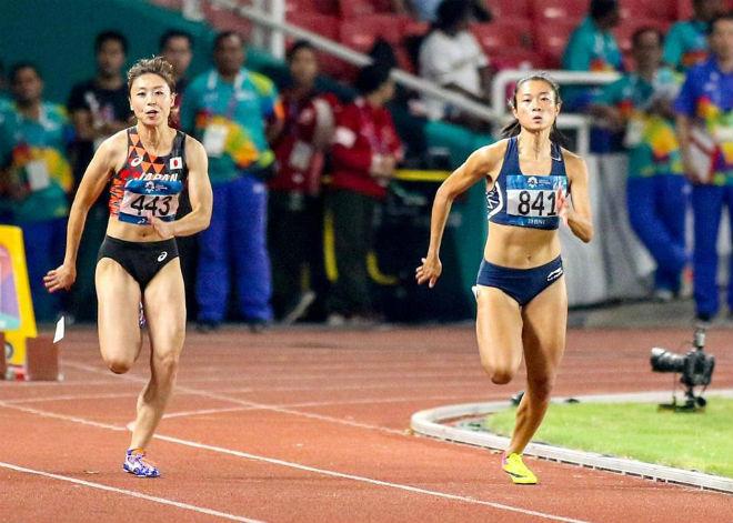 """Thái Lan bị Việt Nam """"đè"""" ở SEA Games: 80 VĐV chỉ mong lấy 6 HCV môn Olympic - 1"""