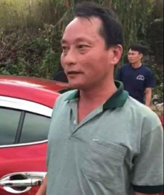 Diễn biến bất ngờ vụ trung tá quân đội say rượu tông chết người - 1