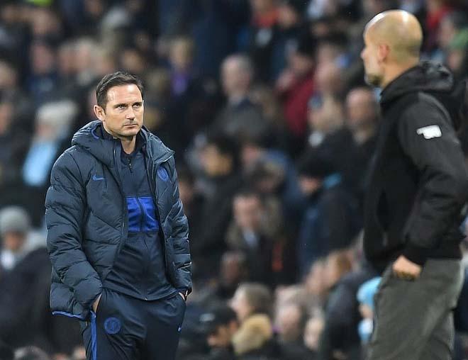 """Tin đồn sốc Chelsea: """"Sa hoàng"""" Abramovich chán bóng đá, muốn bán giá không tưởng - 1"""