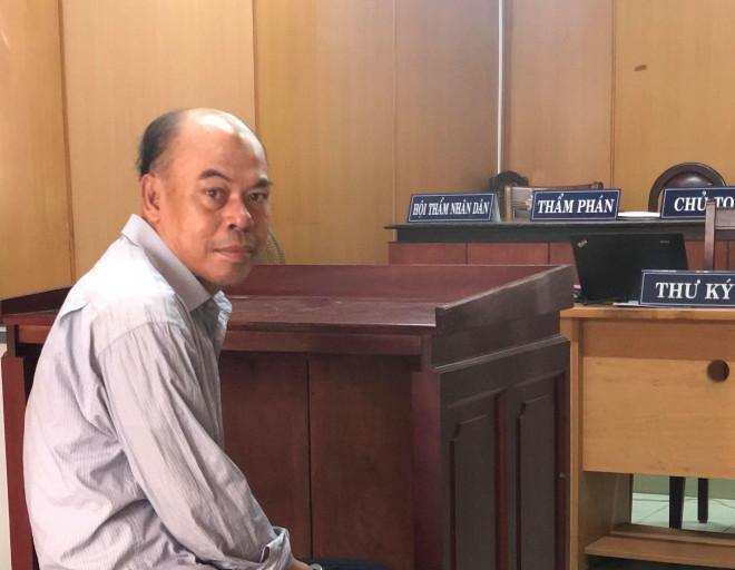 1574679297 756274154278026348338657398622844340404224n 15746622059841935886264 Nghệ sĩ Hồng Tơ bị phạt 50 triệu đồng vì đánh bạc