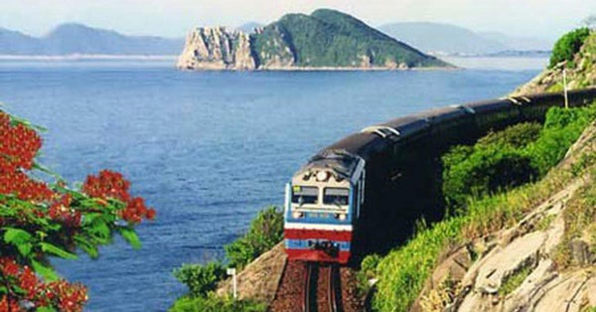 Bộ GTVT nói gì về dự án đường sắt Lào Cai - Hà Nội - Hải Phòng 100.000 tỉ đồng? - 1