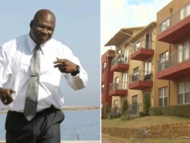 Mỹ: Mất tích 3 năm không tăm hơi, kiểm tra căn hộ mới phát hiện cảnh kinh hoàng