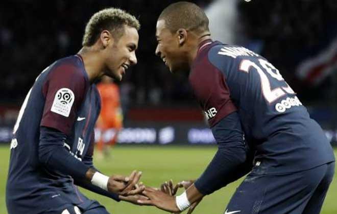 Nhận định bóng đá Real Madrid – PSG: Neymar & Mbappe tái xuất, Zidane có khiếp vía? - 1