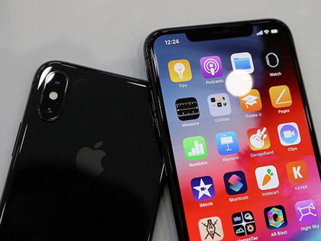 Lý do nào giúp Apple xuất xưởng hơn 100 triệu iPhone 12 chỉ trong năm 2020?