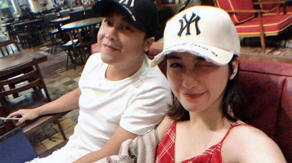 Hòa Minzy đăng ảnh em bé giữa tin đồn sinh con: Sự thật ngã ngửa - 1