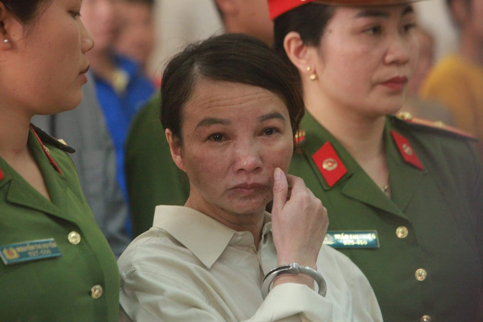 Nghệ sĩ Hồng Tơ bị phạt 50 triệu đồng vì đánh bạc