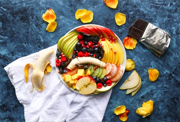 Ăn kiêng bằng chuối như thế nào để giảm cân hiệu quả? - 1