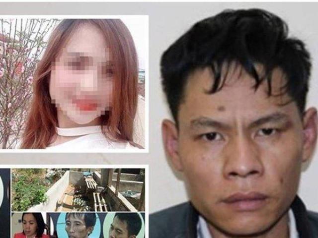 Người phụ nữ có dã tâm của quỷ dữ trong vụ nữ sinh giao gà bị sát hại đêm 30 Tết