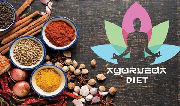 Ayurvedic – chế độ ăn kiêng phổ biến của người Ấn - 1