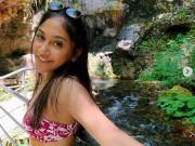 """Môn chơi lạ SEA Games: Mỹ nhân Philippines 22 tuổi làm """"bá chủ"""""""