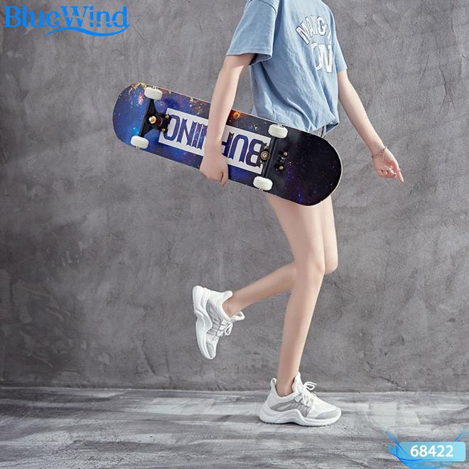 Có gì hot ở Bluewind mà giới trẻ HN đang rất mong chờ? - 1