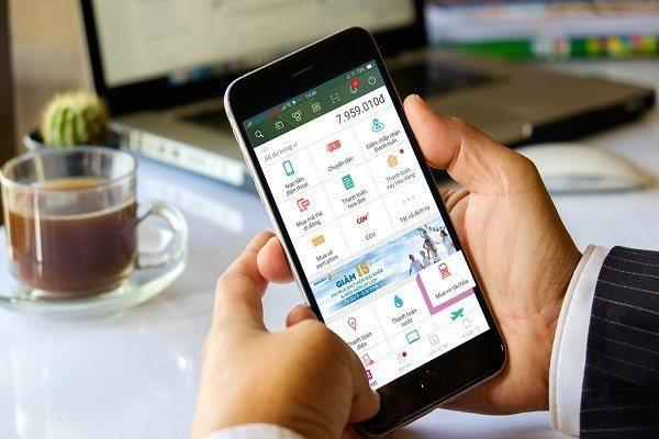 Chính thức siết giao dịch ví điện tử: Giao dịch không quá 100 triệu đồng/tháng, mở ví phải cung cấp thông tin cá nhân - 1