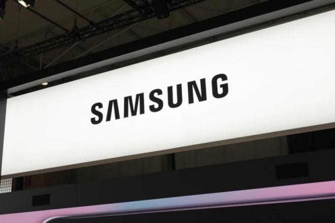 """Samsung, Huawei và Apple vẫn là top 3 """"ông lớn"""" trong thị trường smartphone - 1"""