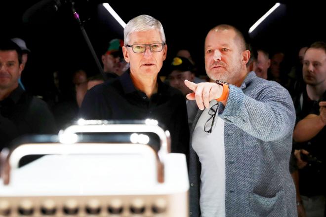 """Apple sẽ """"bội thu"""" trong kỳ nghỉ năm nay theo một cách đặc biệt - 1"""