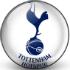 Trực tiếp bóng đá Tottenham – Bournemouth: Tinh thần quật khởi, hú vía phút bù giờ (Hết giờ) - 1