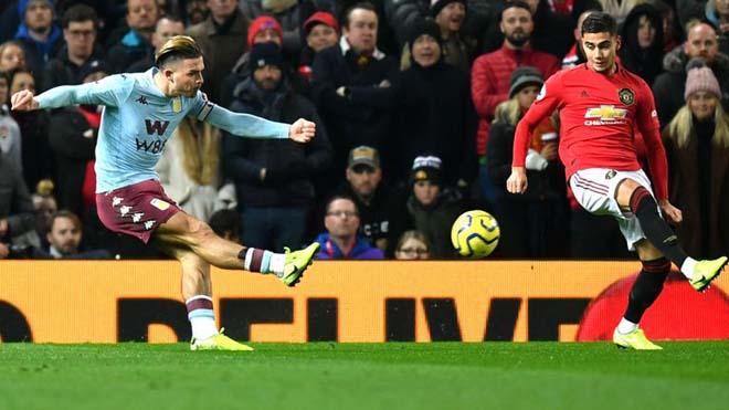 Tin HOT bóng đá tối 2/12: Ljungberg giải thích vì sao Pepe không thi đấu - 1