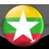 Trực tiếp bóng đá U22 Myanmar - U22 Campuchia: Sụp đổ cuối trận (Hết giờ) - 1