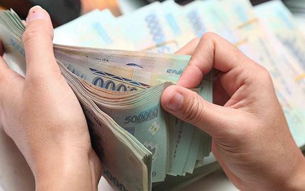Ngân hàng Nhà nước bất ngờ giảm lãi suất tiền gửi dự trữ bắt buộc - 1