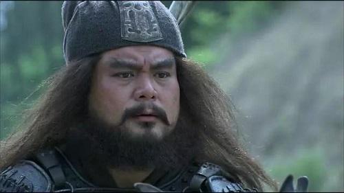 Tam Quốc: Chỉ một câu nói của Trương Phi đã khiến Thục Hán lung lay sụp đổ - 1