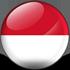 Trực tiếp bóng đá U22 Indonesia - U22 Brunei: Cột dọc cứu bàn thua thứ 9 (Hết giờ) - 1
